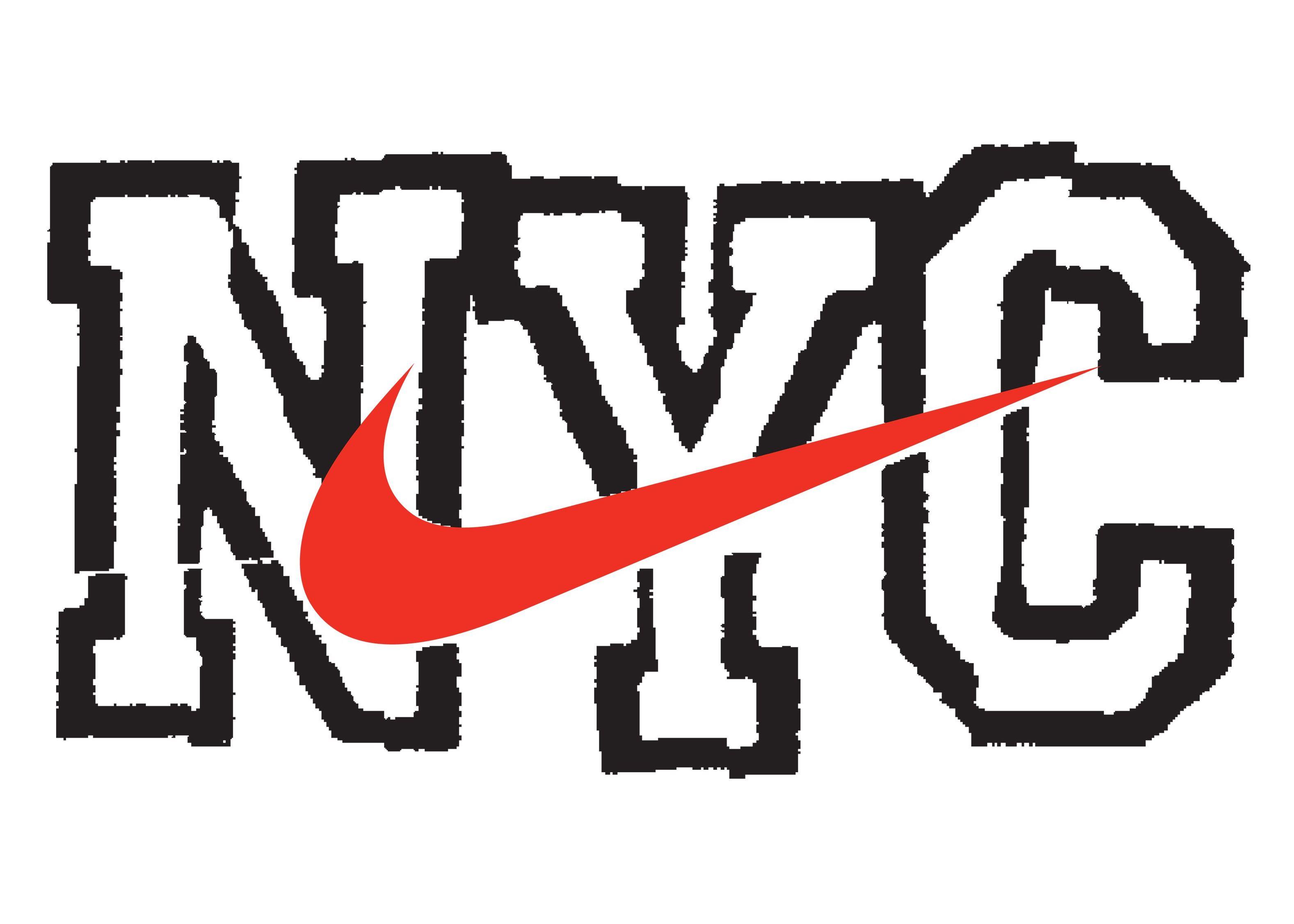 logo logo 标志 设计 矢量 矢量图 素材 图标 3154_2252