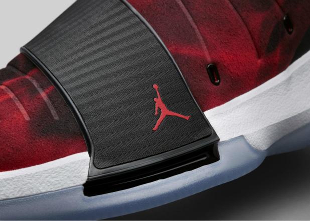 【品牌快訊】CHRIS PAUL 眼中的完美球鞋